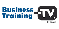 BusinessTraining-TV
